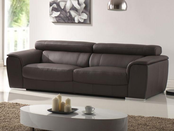 canap d 39 angle loft en tissu haut de gamme v n setti canap id es de d coration de maison. Black Bedroom Furniture Sets. Home Design Ideas