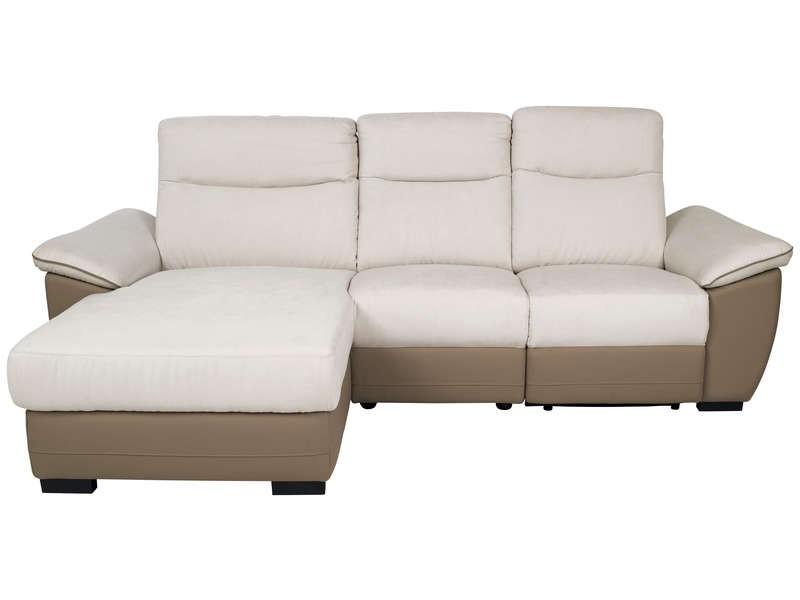 Canapé De Relaxation Convertible