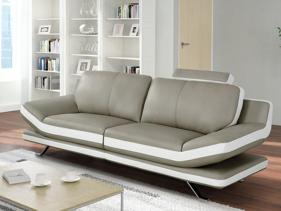 Canapé Designer Italien