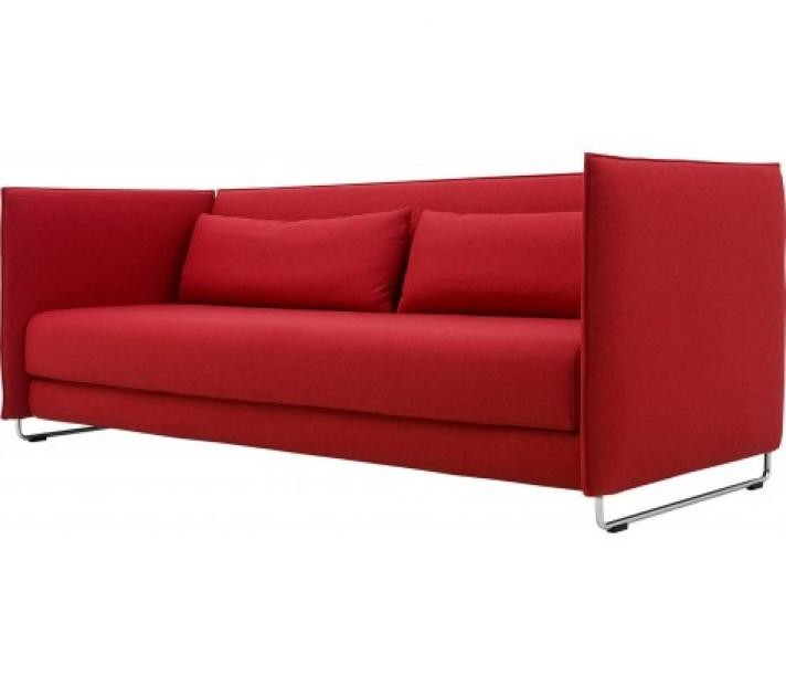 Canapé Designer Japonais