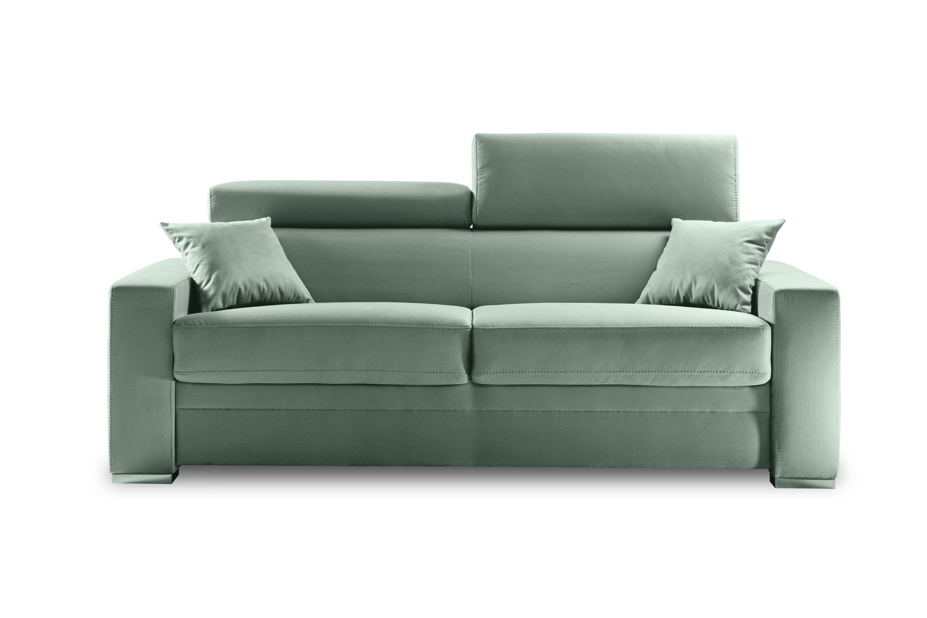 canap diva rapido aranda canap id es de d coration de maison eybj29abo7. Black Bedroom Furniture Sets. Home Design Ideas