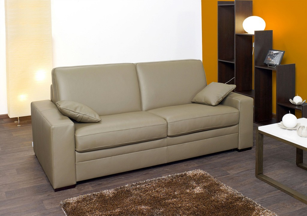 canap diva rapido ascot canap id es de d coration de maison jgnxpqeng1. Black Bedroom Furniture Sets. Home Design Ideas