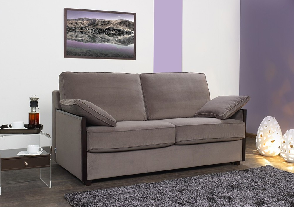 canap diva rapido prestige canap id es de d coration de maison gxl6vgrl67. Black Bedroom Furniture Sets. Home Design Ideas
