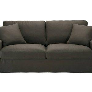 maison du monde canap convertible cuir canap id es de d coration de maison w0bb1xqd8q. Black Bedroom Furniture Sets. Home Design Ideas
