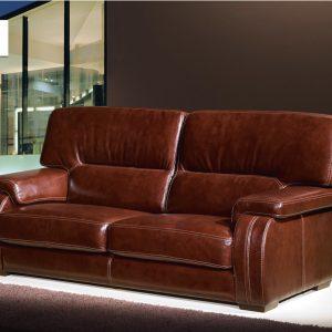solde canape cuir buffle canap id es de d coration de maison xadnkx5blg. Black Bedroom Furniture Sets. Home Design Ideas