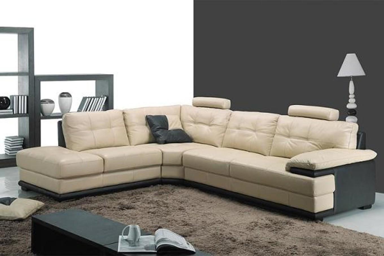 Canapé En Cuir Ikea