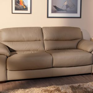 canap d 39 angle 7 places fixe taupe loft canap id es de d coration de maison 89l7lvyd2g. Black Bedroom Furniture Sets. Home Design Ideas