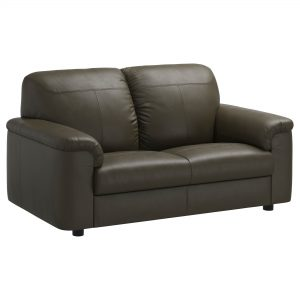 Canape cuir convertible 3 places ikea canap id es de d coration de maiso - Ikea canape cuir 2 places ...