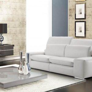 Canapé Italien Design Haut De Gamme