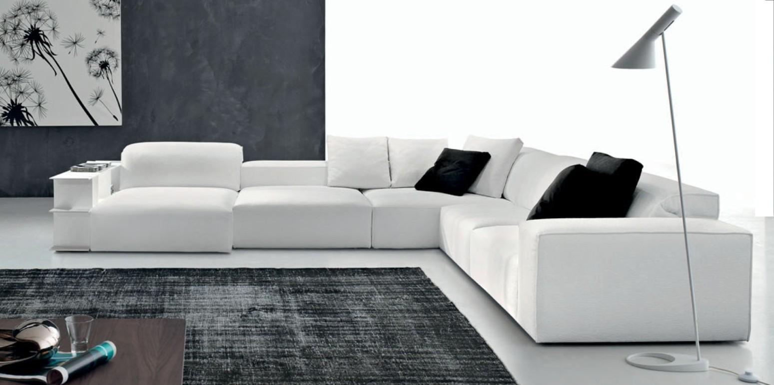 Canapé Italien Sofa Design