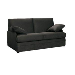 Canapé Lit 120 Cm Largeur