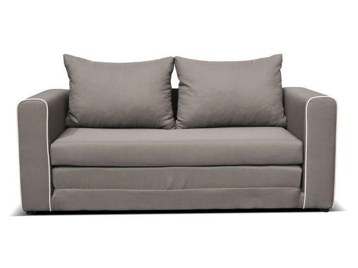 Canapé Lit 160 Ikea