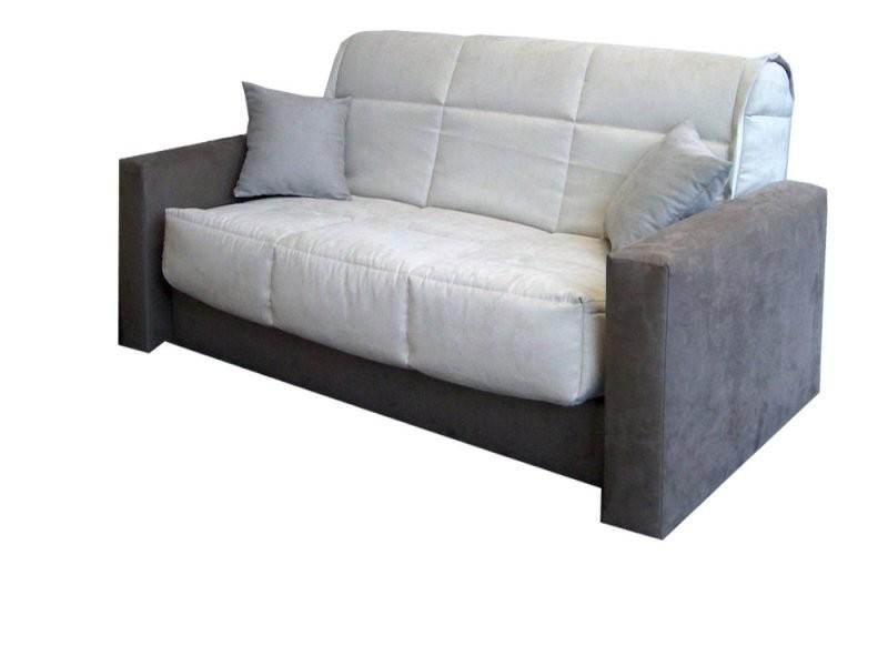 Canapé Lit Bz 140