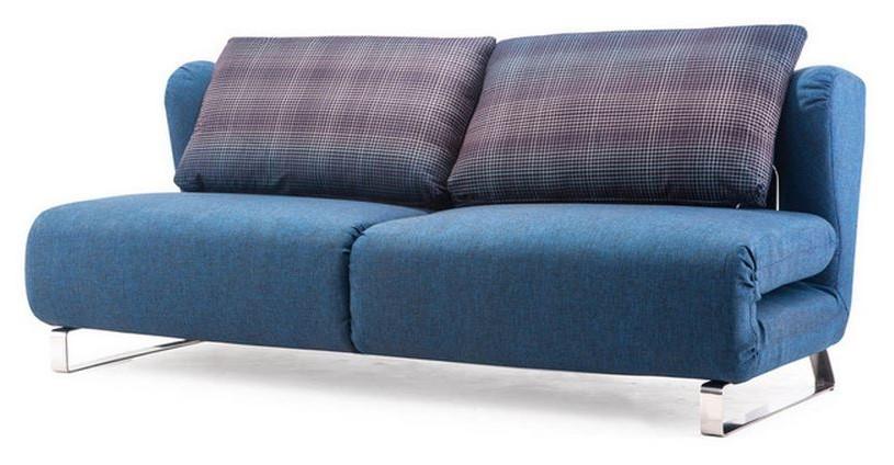 Canapé Lit Convertible Moderne