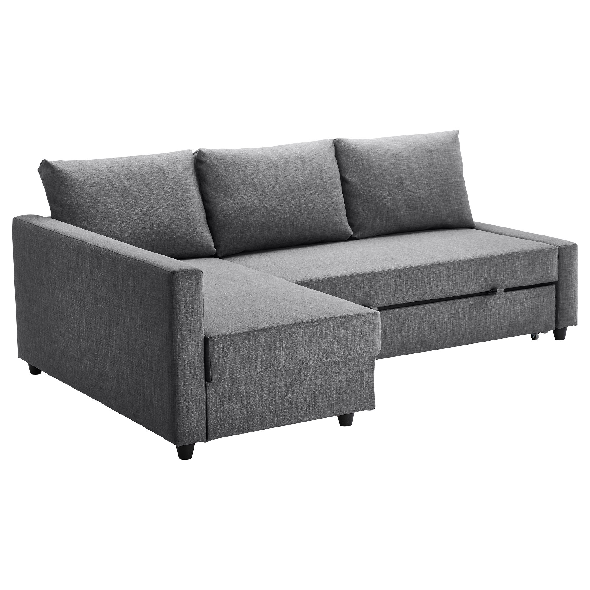 Canapé Lit D'appoint Ikea