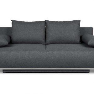 Canapé Lit Une Personne Conforama