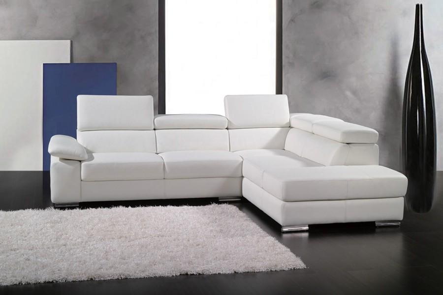 canap panoramique cuir blanc canap id es de d coration de maison gkd0aedbw6. Black Bedroom Furniture Sets. Home Design Ideas