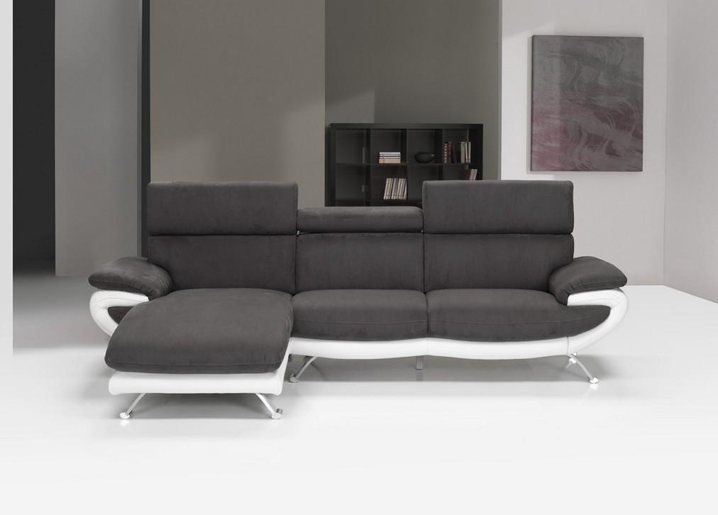 canap panoramique cuir center canap id es de d coration de maison 1plxn57bwm. Black Bedroom Furniture Sets. Home Design Ideas