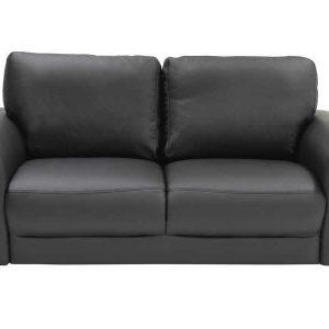canap convertible deux places conforama canap id es de d coration de maison m4bmznxnjw. Black Bedroom Furniture Sets. Home Design Ideas
