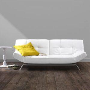 Cinna Canap Lit. Fabulous Le Canaplit Lazy Un Sofa Convertible En ...