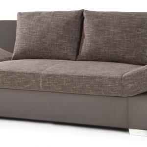 canap d 39 angle convertible couleur taupe canap id es de d coration de maison a6lyeowlzb. Black Bedroom Furniture Sets. Home Design Ideas