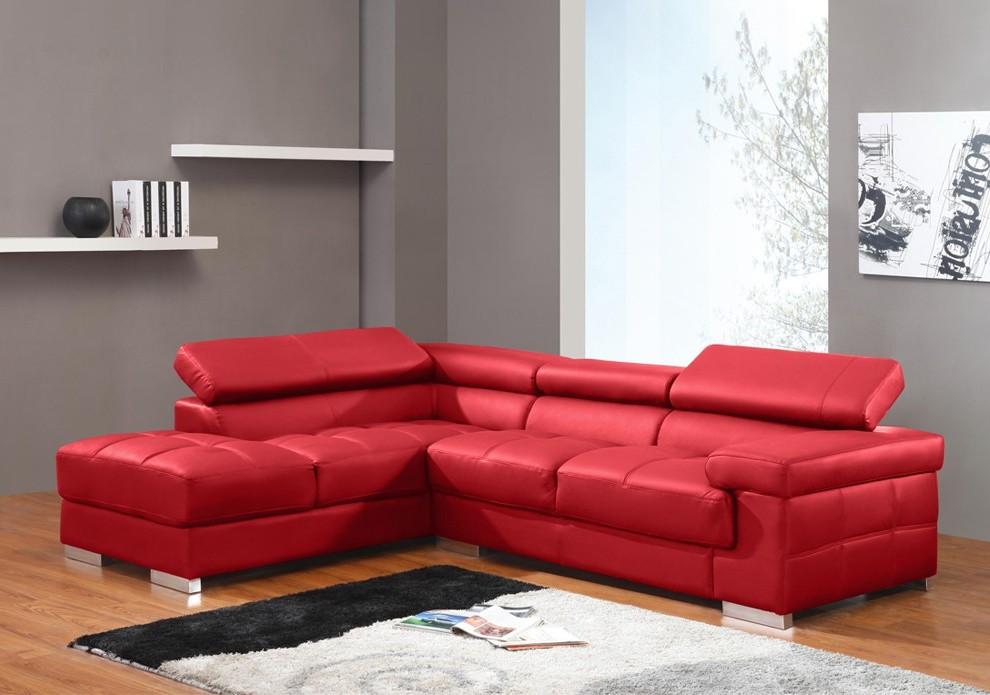 maison de convertible la maison du convertible paris la maison du convertible furniture stores. Black Bedroom Furniture Sets. Home Design Ideas