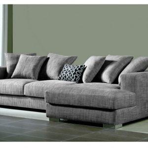 canape d 39 angle tissus haut de gamme canap id es de d coration de maison ggbmbrxnxw. Black Bedroom Furniture Sets. Home Design Ideas