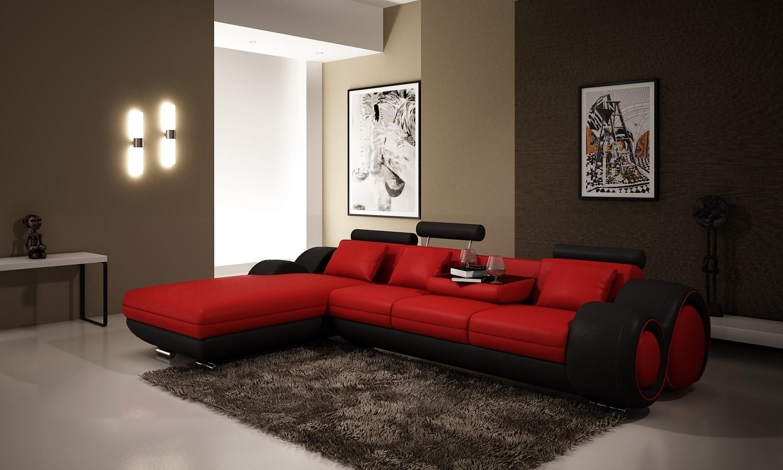 canape d 39 angle velours noir canap id es de d coration. Black Bedroom Furniture Sets. Home Design Ideas