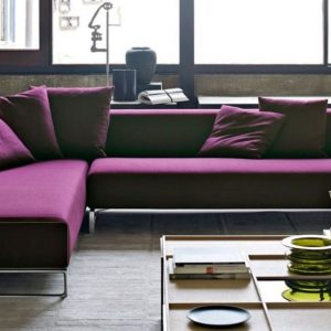 Canape De Salon Design