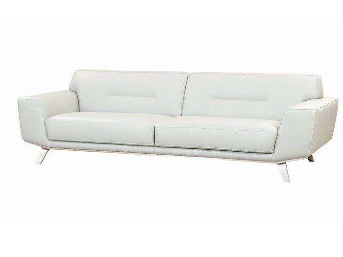 Convertible roche bobois excellent wonderful canap for Canape lit convertible roche bobois