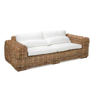 canape en osier blanc canap id es de d coration de maison kyd9nnjbk5. Black Bedroom Furniture Sets. Home Design Ideas