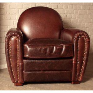 Ensemble canap et fauteuil club canap id es de d coration de maison w0 - Canape et fauteuil club ...