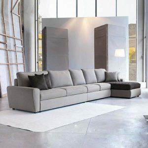 canape convertible italien sofa canap id es de d coration de maison gxl6epjn67. Black Bedroom Furniture Sets. Home Design Ideas