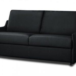 Canape Lit 120 Cm De Large