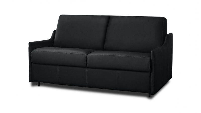 canape lit 120 cm de large canap id es de d coration. Black Bedroom Furniture Sets. Home Design Ideas