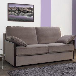 canap convertible diva rapido prestige canap id es de d coration de maison yvbr4jel26. Black Bedroom Furniture Sets. Home Design Ideas