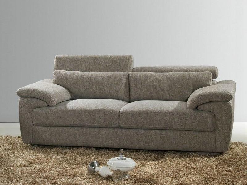 Ikea canape tissu canap tissu cachemire blanc victoria for Housse divan ikea