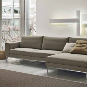 fly canap d 39 angle cuir canap id es de d coration de maison rwnqan7n8m. Black Bedroom Furniture Sets. Home Design Ideas