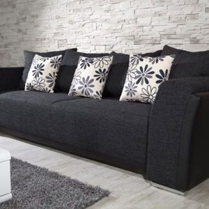 housse de canap convertible 3 places canap id es de d coration de maison 1plxj2pbwm. Black Bedroom Furniture Sets. Home Design Ideas