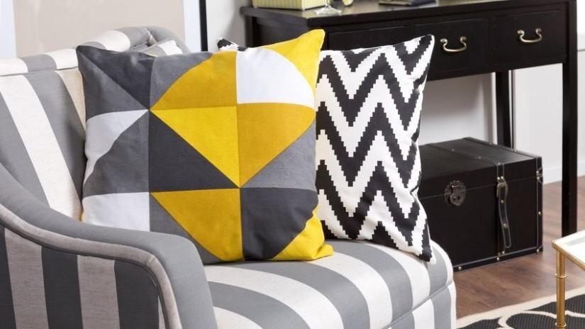 housse coussins canap 60x60 canap id es de d coration de maison ggbm8zxdxw. Black Bedroom Furniture Sets. Home Design Ideas