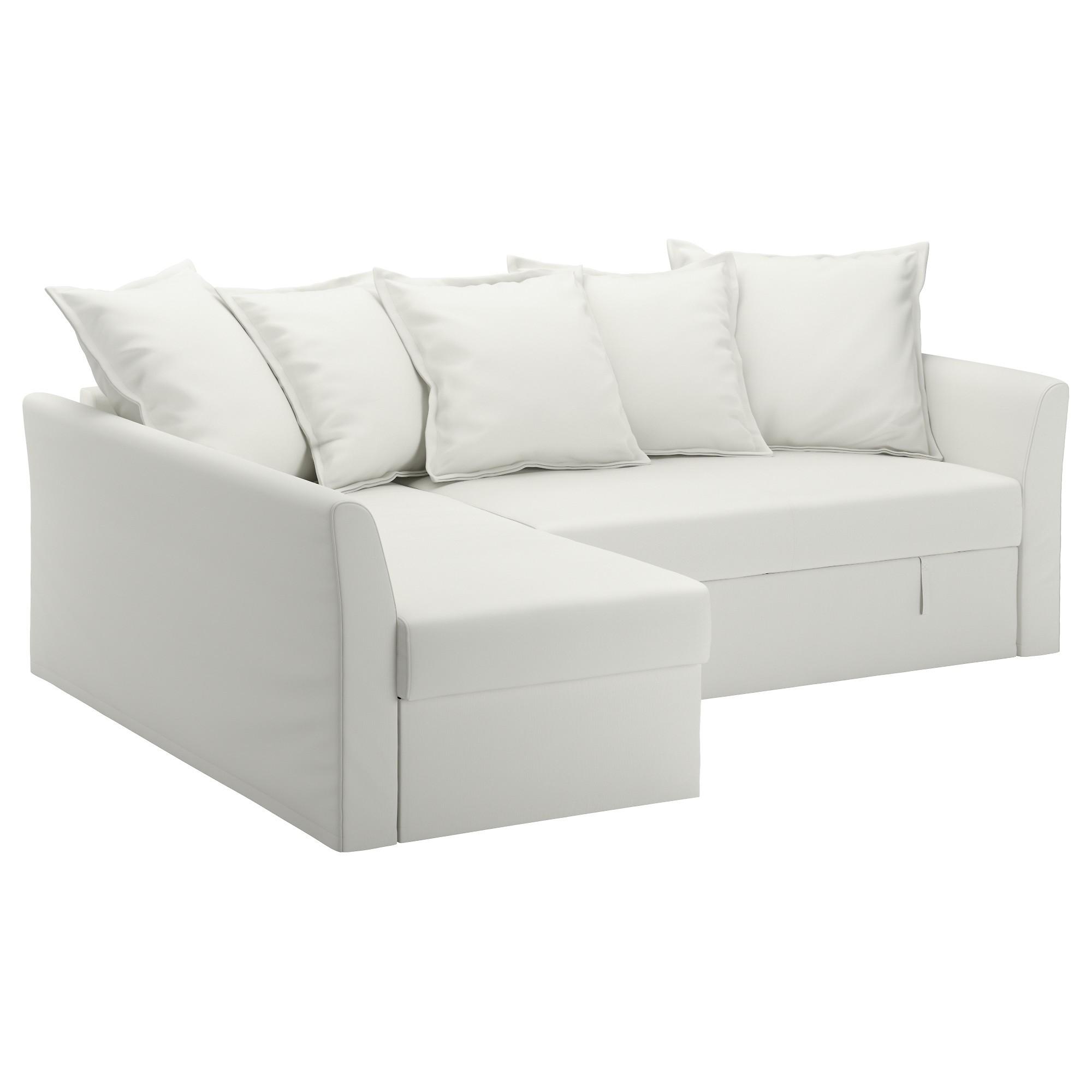 Housse De Canapé Futon Ikea