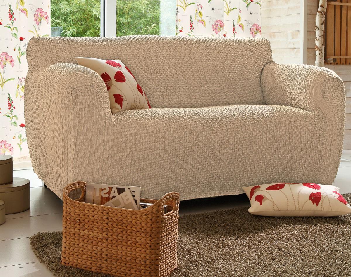 housse pour canap cuir 2 places canap id es de. Black Bedroom Furniture Sets. Home Design Ideas