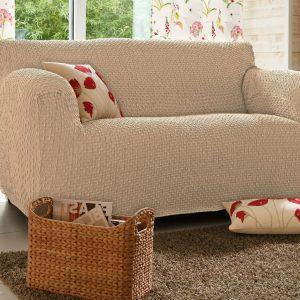 housse pour canape cuir center canap id es de d coration de maison 9odoa6yney. Black Bedroom Furniture Sets. Home Design Ideas