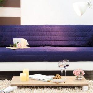 tissu d 39 ameublement pour canape canap id es de d coration de maison olddzmznna. Black Bedroom Furniture Sets. Home Design Ideas