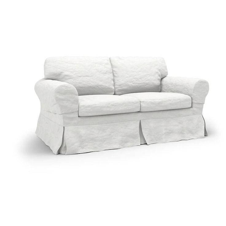 Ikea Canapé Convertible Ektorp