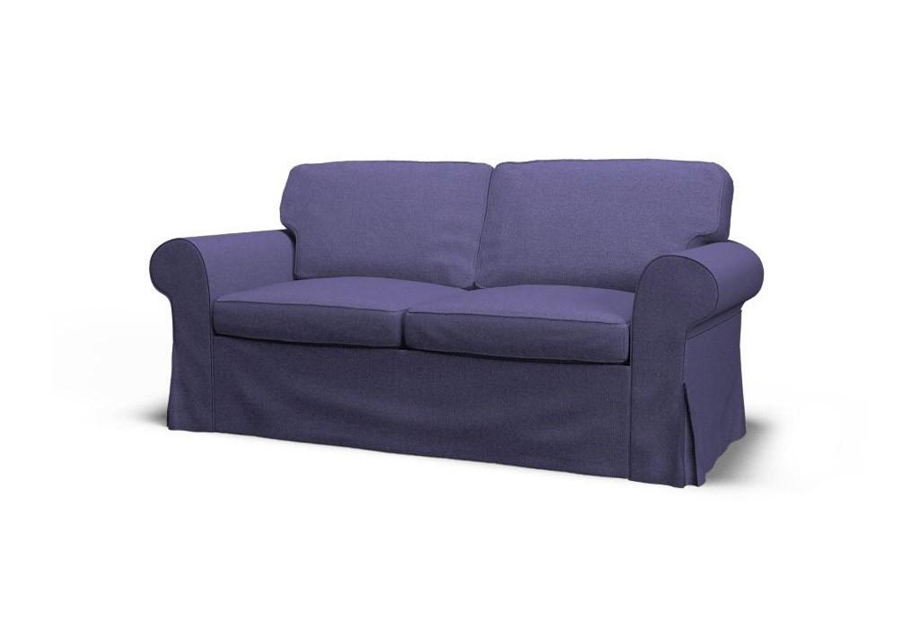 Ikea Canapé Lit Manstad