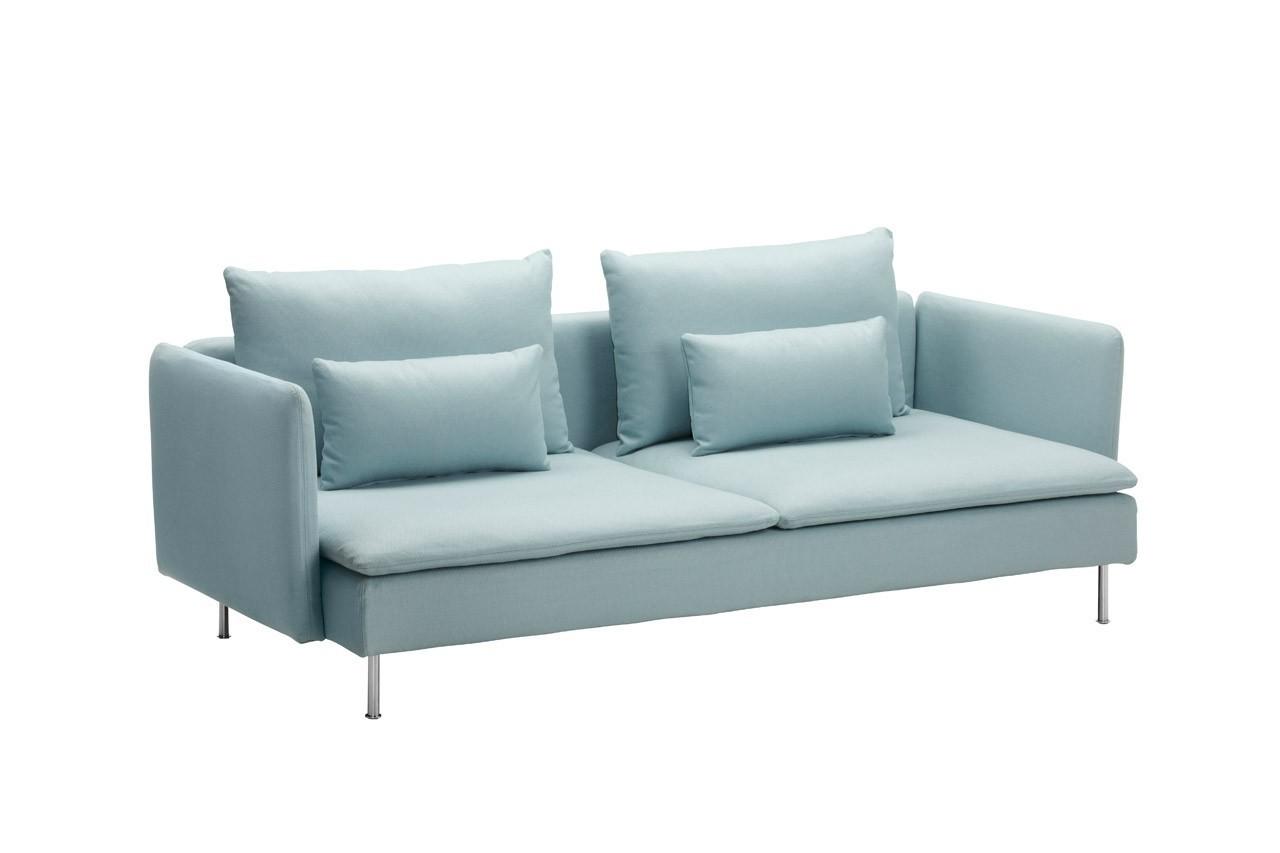 Ikea Canapé Lit Une Place