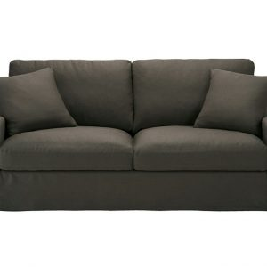 maison du monde canap convertible roma canap id es. Black Bedroom Furniture Sets. Home Design Ideas