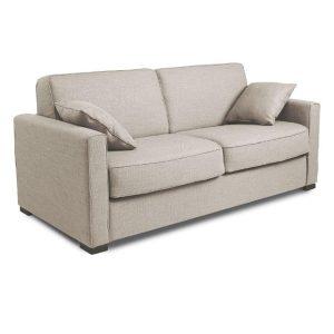 matelas de remplacement pour canape rapido canap id es de d coration de maison a6lyw0qbzb. Black Bedroom Furniture Sets. Home Design Ideas