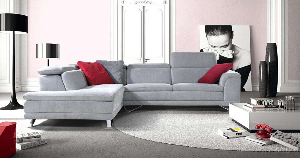 mobilier de france canap d 39 angle cuir canap id es de d coration de maison gkd0a82bw6. Black Bedroom Furniture Sets. Home Design Ideas